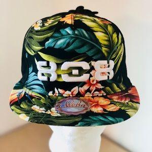 aloha headwear